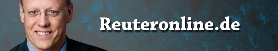 Reuter Online ...
